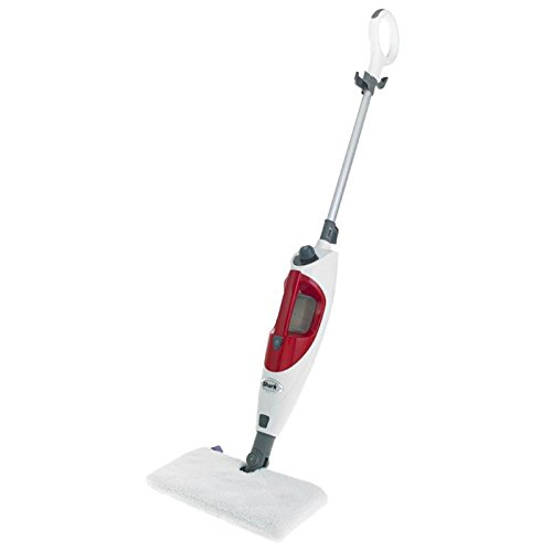 How To Choose The Best Steam Mop The Ultimate Buyers