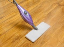 best steam mop reviews