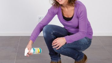 best grout cleaner reviews