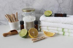 best smelling washing detergent