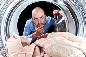 can you put zoflora in washing machine with clothes
