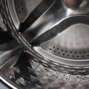 how to use soda crystals in washing machine
