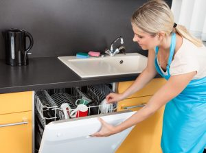 best integrated dishwasher under £400