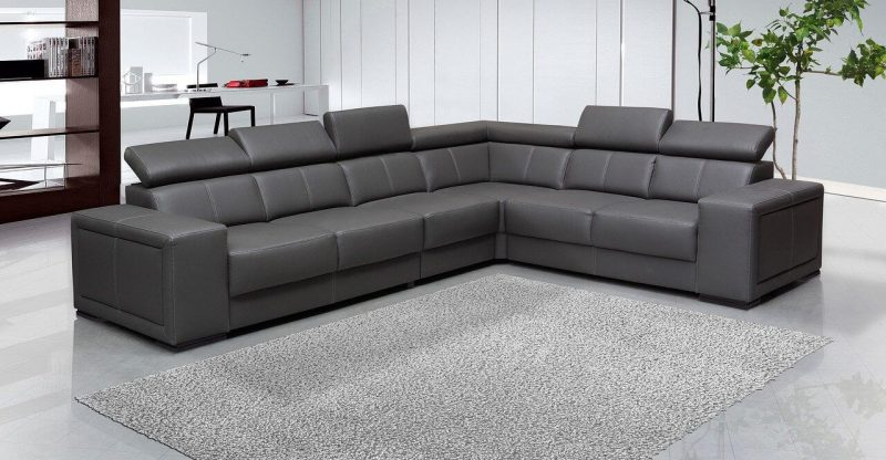best leather sofa cleaner