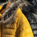 how to dry a down jacket without a dryer